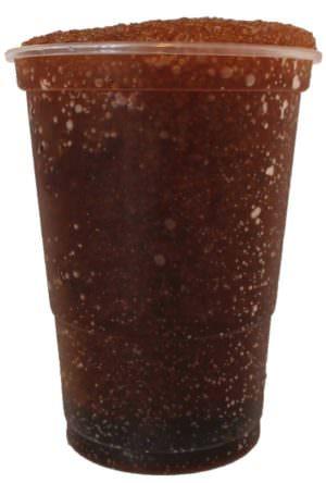 Cola_Slusice