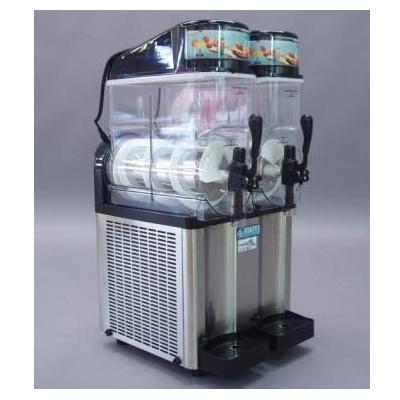 udlejning af milkshake maskine