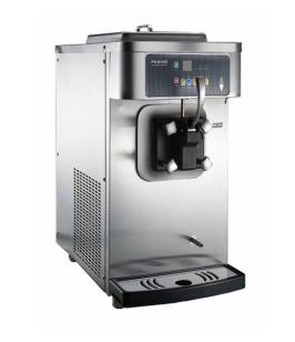softice maskine udlejning